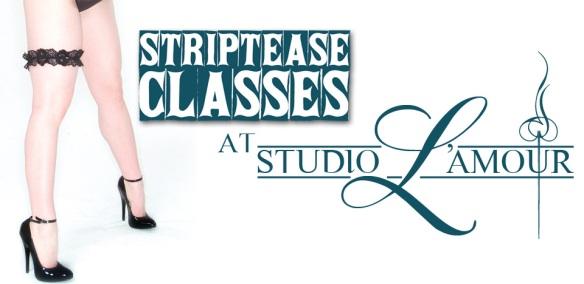 stripteaseclasses-header
