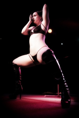 chicago-burlesque-3977