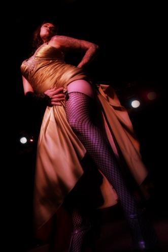 chicago-burlesque-delia-aces