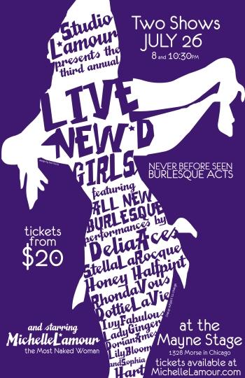 LIVE-NEWD-GIRLS-POSTER-2013