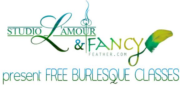 promo-freeclasses