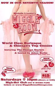 WIGGLEROOM-POSTER-JAN2015-SMALL